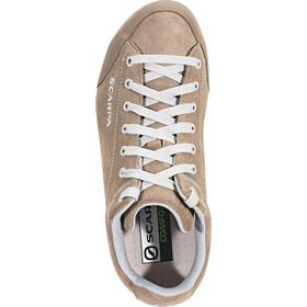 Scarpa Margarita Shoes Unisex camel
